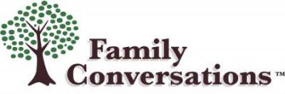 familyconversations.com